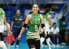 Lady Spikers keep share of second in back-to-back wins-thumbnail12