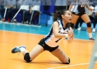 Lady Spikers keep share of second in back-to-back wins-thumbnail13