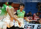 Lady Spikers keep share of second in back-to-back wins-thumbnail14