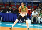 Lady Spikers keep share of second in back-to-back wins-thumbnail15