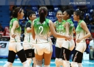 Lady Spikers keep share of second in back-to-back wins-thumbnail16