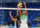 Lady Spikers keep share of second in back-to-back wins-thumbnail17
