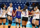 Lady Eagles claw Red Warriors for third straight win -thumbnail11