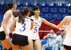 Lady Eagles claw Red Warriors for third straight win -thumbnail12