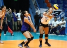 Lady Eagles claw Red Warriors for third straight win -thumbnail13