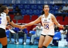 Lady Eagles claw Red Warriors for third straight win -thumbnail14