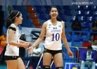 Lady Eagles claw Red Warriors for third straight win -thumbnail15