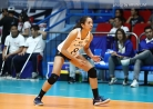 Lady Eagles claw Red Warriors for third straight win -thumbnail16