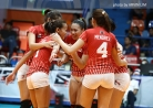 Lady Eagles claw Red Warriors for third straight win -thumbnail17
