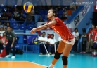 Lady Eagles claw Red Warriors for third straight win -thumbnail18