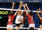 Lady Eagles claw Red Warriors for third straight win -thumbnail19