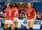 Lady Eagles claw Red Warriors for third straight win -thumbnail20