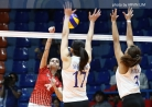 Lady Eagles claw Red Warriors for third straight win -thumbnail22
