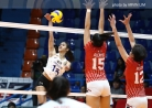 Lady Eagles claw Red Warriors for third straight win -thumbnail23
