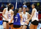 Lady Eagles claw Red Warriors for third straight win -thumbnail24