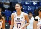 Lady Eagles claw Red Warriors for third straight win -thumbnail25