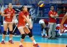 Lady Eagles claw Red Warriors for third straight win -thumbnail26