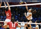 Lady Eagles claw Red Warriors for third straight win -thumbnail28