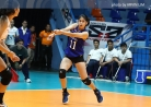 Lady Eagles claw Red Warriors for third straight win -thumbnail29