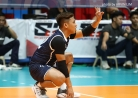 Tigers back in the win column, survive five-setter duel-thumbnail0