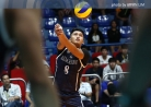 Tigers back in the win column, survive five-setter duel-thumbnail1