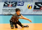 Tigers back in the win column, survive five-setter duel-thumbnail2
