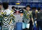 Tigers back in the win column, survive five-setter duel-thumbnail3