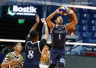 Tigers back in the win column, survive five-setter duel-thumbnail4