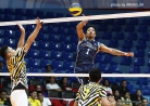 Tigers back in the win column, survive five-setter duel-thumbnail5