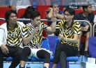 Tigers back in the win column, survive five-setter duel-thumbnail6
