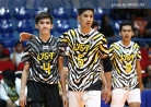 Tigers back in the win column, survive five-setter duel-thumbnail7