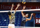 Tigers back in the win column, survive five-setter duel-thumbnail8