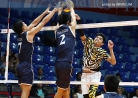 Tigers back in the win column, survive five-setter duel-thumbnail9