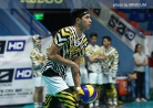 Tigers back in the win column, survive five-setter duel-thumbnail10