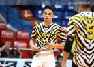 Tigers back in the win column, survive five-setter duel-thumbnail11