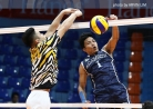 Tigers back in the win column, survive five-setter duel-thumbnail12