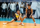 Tigers back in the win column, survive five-setter duel-thumbnail13