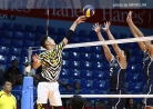 Tigers back in the win column, survive five-setter duel-thumbnail14