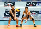 Tigers back in the win column, survive five-setter duel-thumbnail16