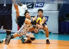 Tigers back in the win column, survive five-setter duel-thumbnail17