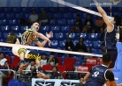 Tigers back in the win column, survive five-setter duel-thumbnail18