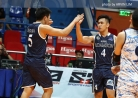 Tigers back in the win column, survive five-setter duel-thumbnail21