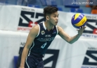 Tigers back in the win column, survive five-setter duel-thumbnail22