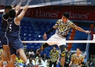 Tigers back in the win column, survive five-setter duel-thumbnail23