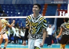 Tigers back in the win column, survive five-setter duel-thumbnail24