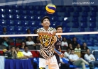 Tigers back in the win column, survive five-setter duel-thumbnail25