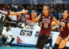 On-point Ateneo deals first defeat to error-prone UP-thumbnail2