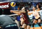 On-point Ateneo deals first defeat to error-prone UP-thumbnail3