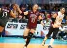 On-point Ateneo deals first defeat to error-prone UP-thumbnail4