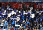 On-point Ateneo deals first defeat to error-prone UP-thumbnail5